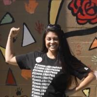 Local Spotlight: AngelAnn Flores, SUSD Board Trustee Area 2