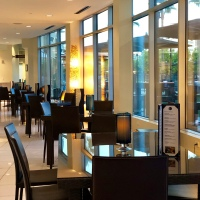 Local Spotlight: California Hispanic Chamber of Commerce at the Waterfront Hotel
