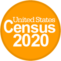 On Fridays We Fight! Census 2020
