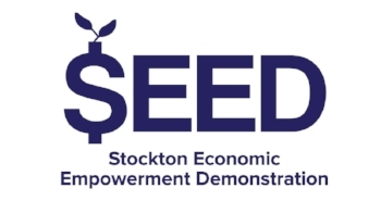 SEED logo Stockton Economic Empowerment Development