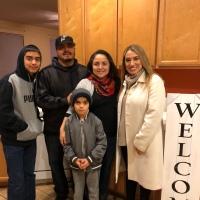 Local Spotlight: Cristy Love Ramirez, Realtor with Keller Williams